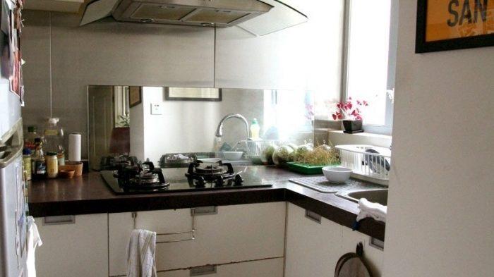 hk-kitchen