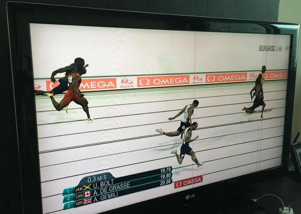 olympics-2
