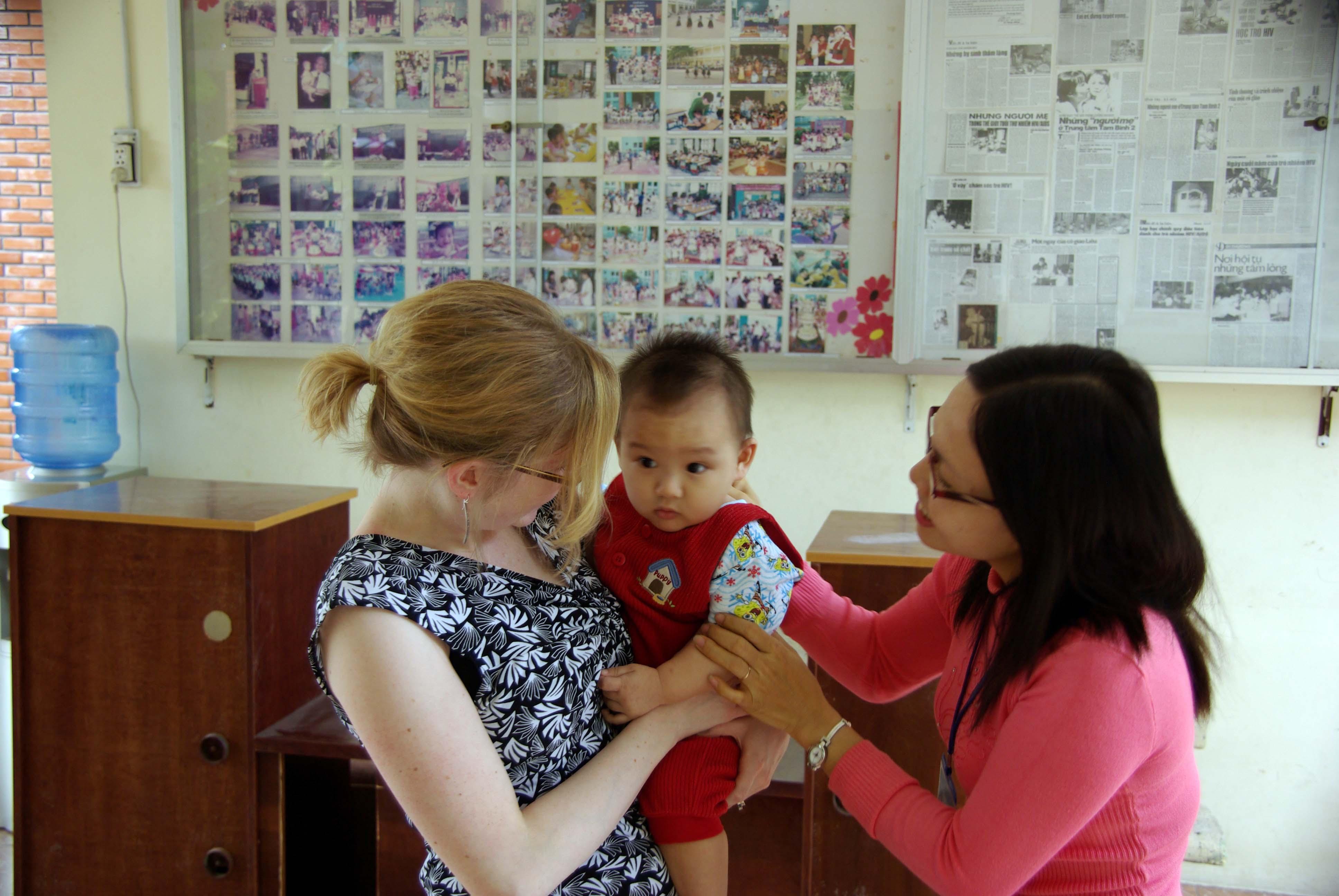 Adopting children in hong kong hk expats ccuart Gallery