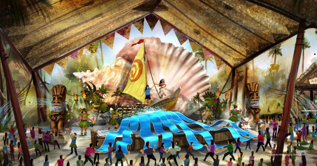 moanas-village-festival-adventureland