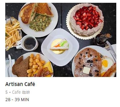 open-restaurants