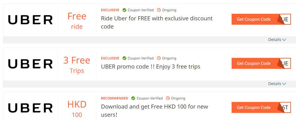 uber-promo-codes