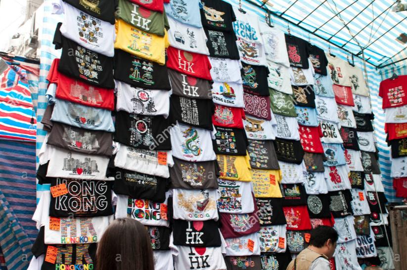 hk-shirts